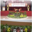 dekorasi-taman-panggung