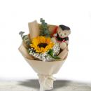 hand-bouquet-wisuda