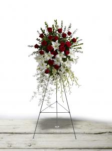 standing-flower