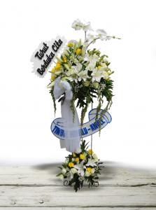standing-flower-duka-cita