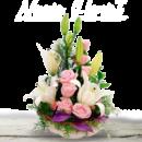 bunga-meja-ulang-tahun