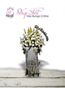 Standing Flower Duka Cita Heaven