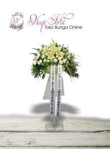 jual-standing-flower-murah