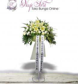 bunga-standing-ucapan