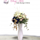 standing-flower-jakarta