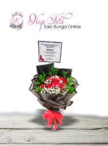jual-buket-bunga-mawar-murah