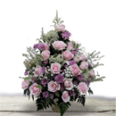 bunga-meja-murah