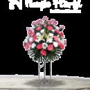 bunga-standing-murah