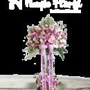 standing-flower-congratulations-jakarta