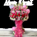 standing-flower-ucapan-ulang-tahun