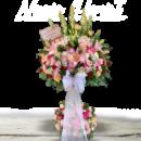 bunga-standing-wedding