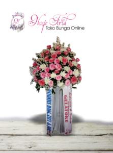 standing-flower-murah