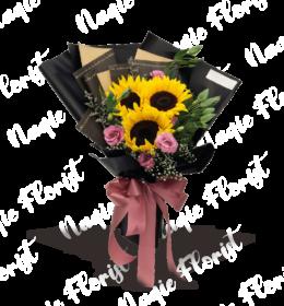 buket-bunga-wisuda