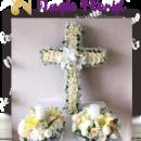 bunga-salib-duka-cita