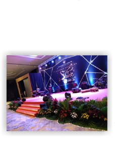 dekorasi-taman-depan-panggung